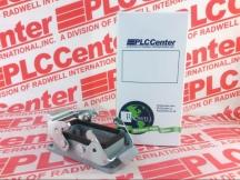 EPIC CONNECTORS 10.0320C0