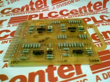 WHITE WESTINGHOUSE 1556A27G02