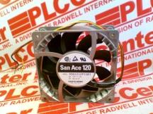 SANYO 9SG1212P1G01