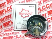 MERCOID DA-531-3-1