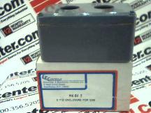 EEC AEG M4-SV2