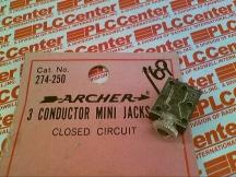 ARCHER 274-250