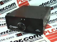 BLACK BOX CORP SWL088A-FFF
