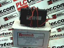 ACCUTECH CA-100