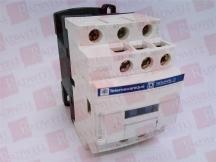 SCHNEIDER ELECTRIC CAD-50P7