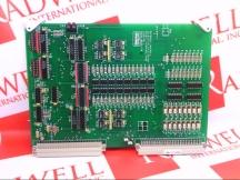 CAMERON ZE544-002A-150