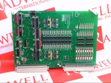 ENTRONIC ZE544-002A-150