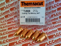 THERMACUT 9-7726
