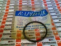 RAPID AIR 60108128