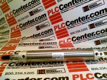 SMC NCMC150-0700-X155US