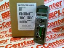CONTROL TECHNIQUES FM-4E