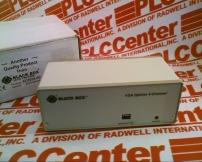 BLACK BOX CORP AC057A-R2