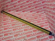 SICK OPTIC ELECTRONIC 1018599