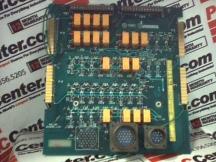 AUTOMATIX 070-001900-01
