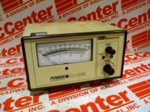 POWERMAX PM5100