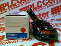 OMRON E3X-T11