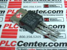 SANKEN ELECTRIC TSE024N