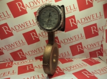 RCM INDUSTRIES 4-81-R-300-AD-1S2