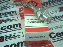 NATIONAL ELECTRONICS NL-300UR10A