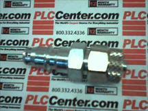 MEINECKE 1045-0201X80