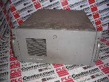 INDUSTRIAL COMPUTER 6200-UMR