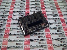 RS COMPONENTS 351-544