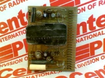 GENERAL ELECTRIC 0207A1002-TPGA1