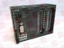 VIPA 112-4BH02