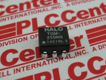 HALO ELECTRONICS TGM250NS