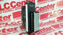PLC DIRECT F3-04DAS