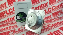 SANSEI ELECTRIC 0GM-0025-2A
