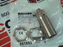 BALLUFF 551893