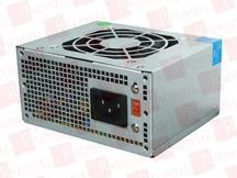 ATHENA POWER AP-MP4ATX30