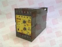 MODEX AUTOMATION UVR-500
