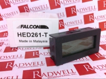FALCON HED261-T