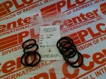 SPX 543-S-1313-20/10PACK