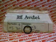 AVDEL 7003-0178