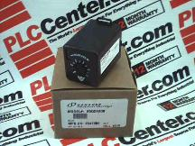 DANAHER CONTROLS 80Q2A606