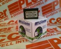 RK ELECTRONICS RCS2A-SW
