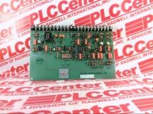PILLAR TECHNOLOGIES AB54442