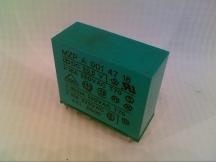 FEME MZP-A-001-47-16