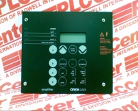 THERMO ORION 503951-A01