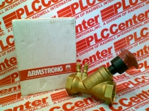 ARMSTRONG MOLD CORP 571109-344