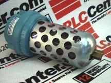WILKERSON PNEUMATIC F10-02-F00