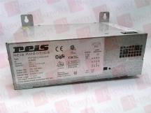 REIS PNT350-2-24V/6V5
