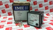 IME AN1251B400