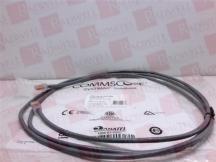 SYSTIMAX CPC3312-03F008