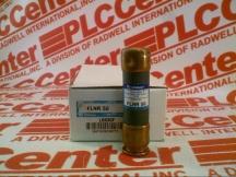 LITTELFUSE FLN-R-50