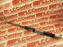ACE CONTROLS GS28-200-CCR-2500
