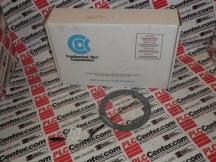 CONTINENTAL DISC 8026805A